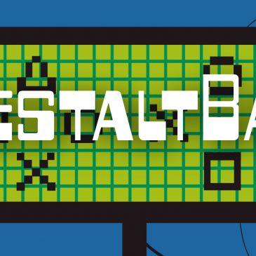 GestaltBar – StopMotion Studio – Erstelle deinen eigenen StopMotion Film